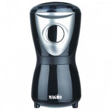 Кофемолка MAGIO MG-201