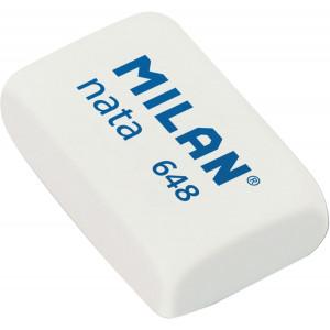 Ластик Milan NATA 648 ( ml.648)