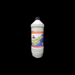 Отбеливатель Белизна 1000 мл Z-BEST (48011)