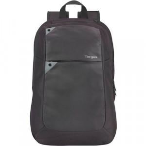 "Рюкзак для ноутбука Targus 15.6"" Laptop Backpack (TBB565EU)"