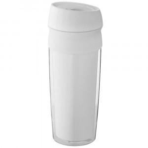 Термокружка Cebu (пластик)