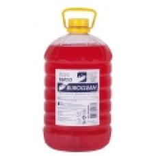 Мыло жидкое 5000 мл BuroClean (Цветочное)