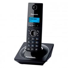 Радиотелефон Panasonic KX-TG1711UAB