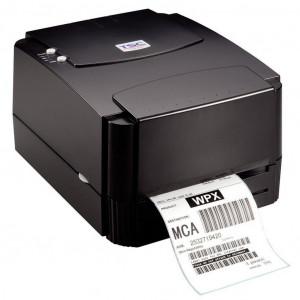 Принтер этикеток TSC TTP-244 Pro (4020000033)