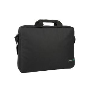 "Сумка для ноутбука 15,6"" Grand-X Black (SB-115)"