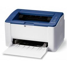 Принтер лазерный XEROX Phaser 3020BI (Wi-Fi) (3020V_BI)
