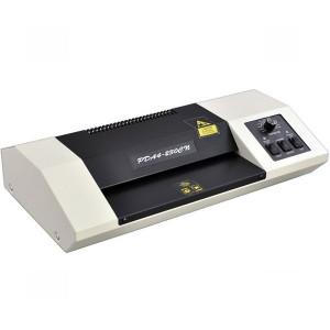 Ламинатор LamiMark PDA4-230CN (20357)