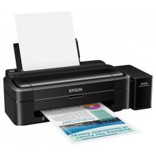 Принтер струйный Epson L312 (C11CE57403) + USB кабель