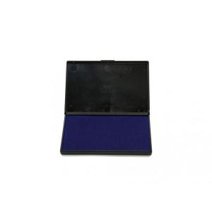 Штемпельная подушка TRODAT, 110 х 70 мм (9052), синяя