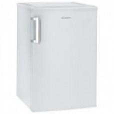 Холодильник CANDY CCTOS 482WH (CCTOS482WH)