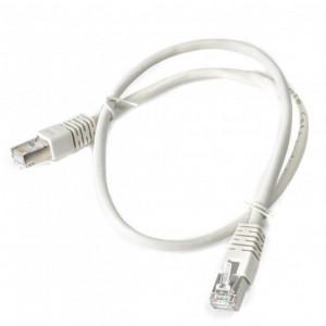 Патч-корд Cablexpert 0,5 м (PP22-0.5M)