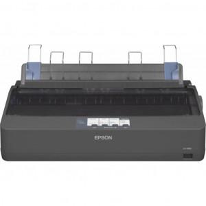 Принтер матричный Epson LX-1350 (C11CD24301)