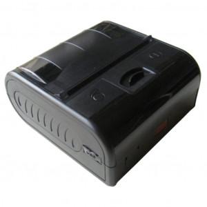 Принтер этикеток Syncotek SP-MPT-III (SP-MPT-3)