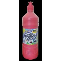 Чистящее средство для плит и духовок 1000 гр ТЕЗА Антижир (ГЕЛЬ)