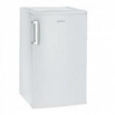Холодильник CANDY CCTOS 502WH (CCTOS502WH)