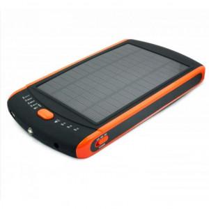 Батарея универсальная MP-S23000 (PB00ED0012) EXTRADIGITAL