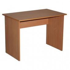 Стол офисный (90х55х65) см БЮ119