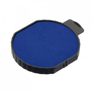 Сменная подушка TRODAT для оснастки 5214 синяя (6/52040)