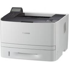 Принтер лазерный Canon i-SENSYS LBP-252dw (0281C007)