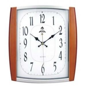 Часы настенные Fuda F6409A