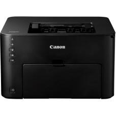Принтер лазерный CANON i-SENSYS LBP151dw (0568C001) + USB кабель