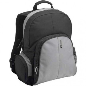 Рюкзак для ноутбука Targus 16 Essential Notebook Backpack (TSB023EU)