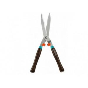 Ножницы садовые для живой изгороди Gardena 540 FSC Classic (00398-20)