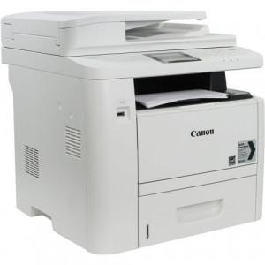 МФУ Canon MF418x c Wi-Fi (0291C008)