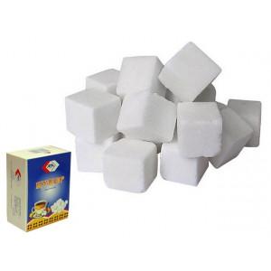 Сахар в кубиках, прессованный, 750 гр