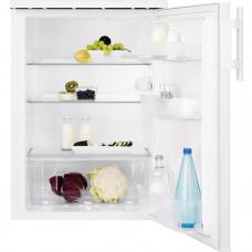 Холодильник ELECTROLUX ERT 1601 AOW3 (ERT1601AOW3)