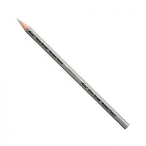 Карандаш для сварки Markal Streak Welder Pencil, серебряный (96101)