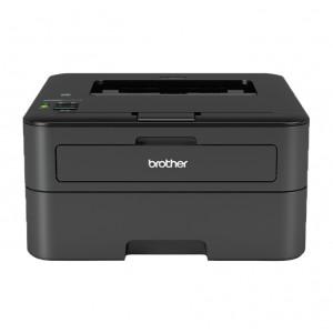 Принтер лазерный BROTHER HL-L2365DWR with Wi-Fi (HLL2365DWR1) + USB кабель
