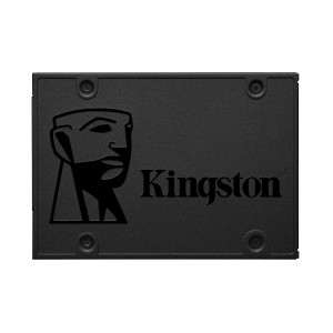 Накопитель SSD 2.5  240GB Kingston (SA400S37/240G)