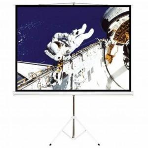 Проекционный экран Lumi PSDB112