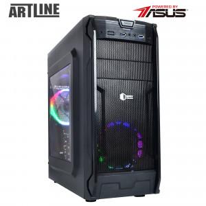 Компьютер ARTLINE Gaming X39 v16 (X39v16)