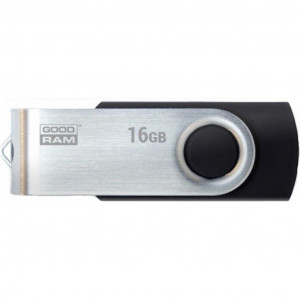 Флешка 16GB Goodram UTS3 USB 3.0 (UTS3-0160K0R11)
