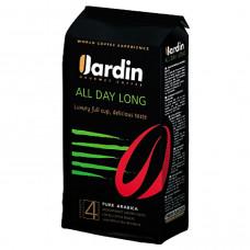 Кофе в зернах JARDIN Americano Crema №3, 250 гр