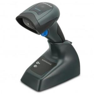 Сканер штрих- кода Datalogic I QBT2131 (QBT2131-BK-BTK1)