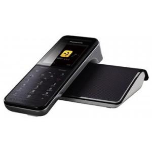 Телефон DECT PANASONIC KX-PRW110UAW