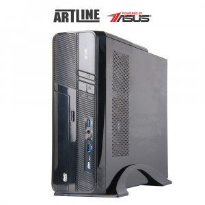 Компьютер ARTLINE Business B29 v12 (B29v12)