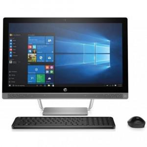 Компьютер (моноблок) HP ProOne 440 G3 (1QM13EA)
