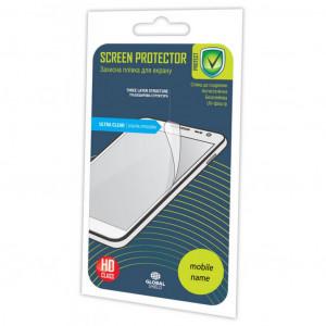Защитная пленка для Lenovo S90 (Sisley) (1283126463853)