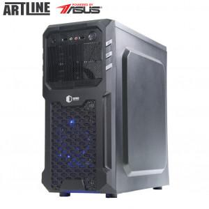 Компьютер ARTLINE Gaming X45 v03 (X45v03)