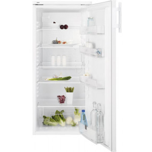 Холодильник ELECTROLUX ERF2504AOW