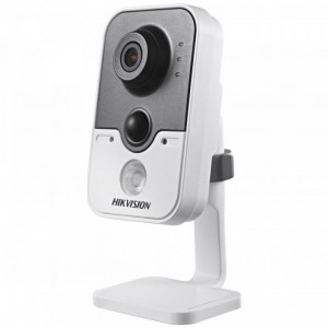 IP-видеокамера Hikvision DS-2CD2442FWD-IW 2,8