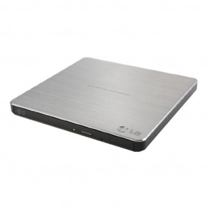 Оптический привод DVD±RW LG ODD (GP60NS60)