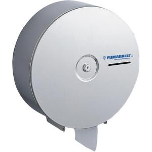 Держатель туалетной бумаги 320 х 120 х 320 мм нерж сталь матовый (C7401(s))