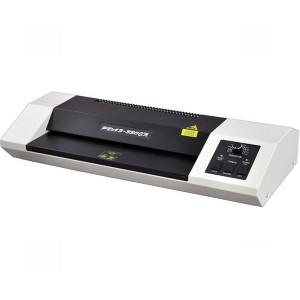 Ламинатор lamiMARK PDA3-330CN (20358)