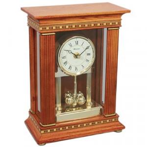 Часы настольные Kronos SC-311SB