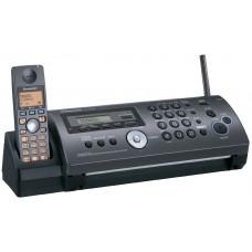 Факс Panasonic KX-FC228